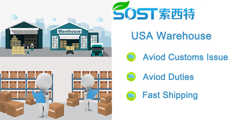 SOST Chinese Supplier 5% Withanolides Ashwagandha Leaves Extract Powder