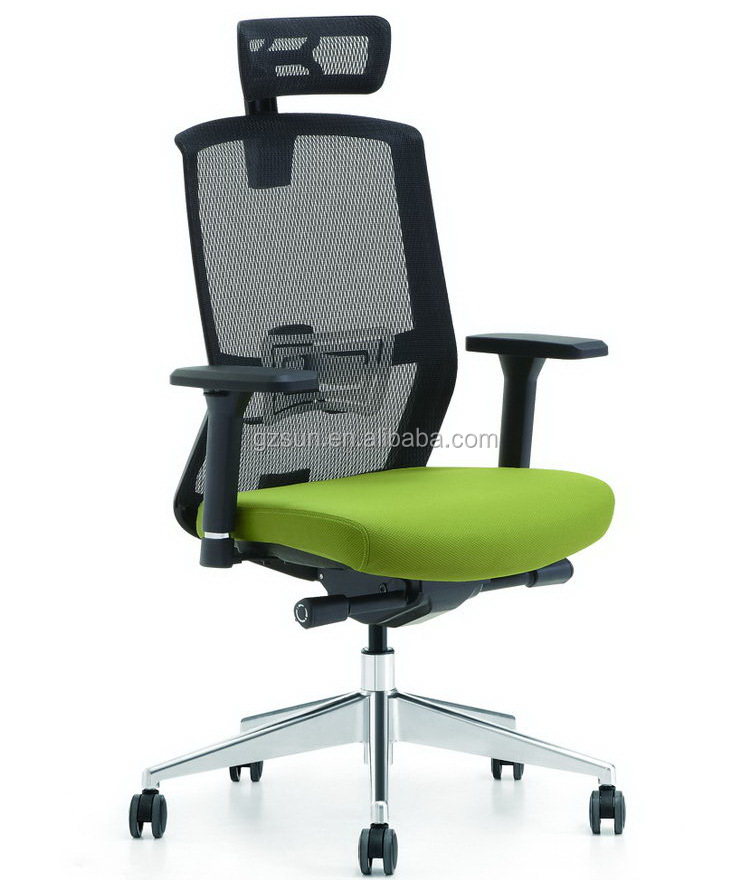 executive chair office chairs without wheels executive chair office chairs without wheels suppliers and at alibabacom