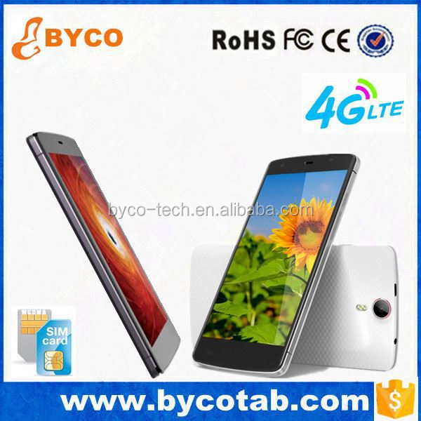5inch MTK6582,QuadCore,Android OS Cheaper Price China smartphone