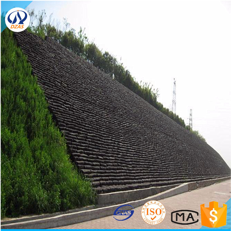 Wholesale Drainage Cell for Planter Boxes - Alibaba.com