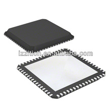 (Electronic Components) RTL8188RE QFN64 New&Original/Low Price/RoHS Compliant/Hot Sale