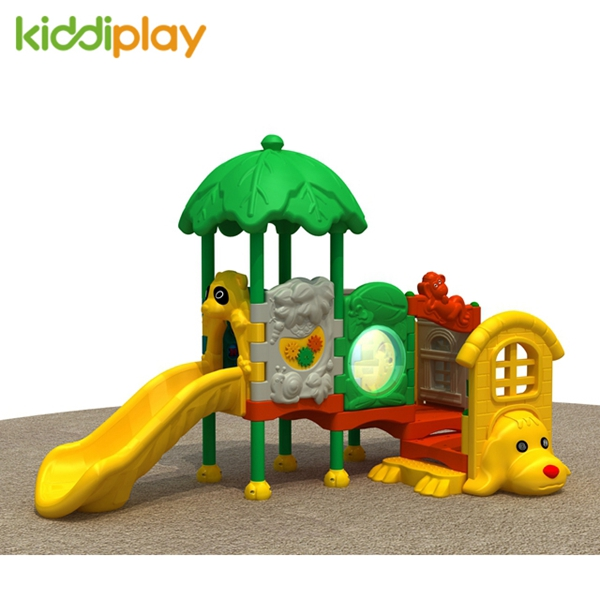 Hot sale high quality colorful cheap children Indoor playground equipment, kids slide playground equipment