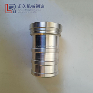 Female Adapters, High Quality Storz Coupling,hose Clamp,Groove coupler