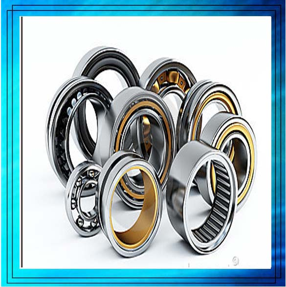 CNC Precision Taiwan Auto Part, Taiwan Used Auto Parts