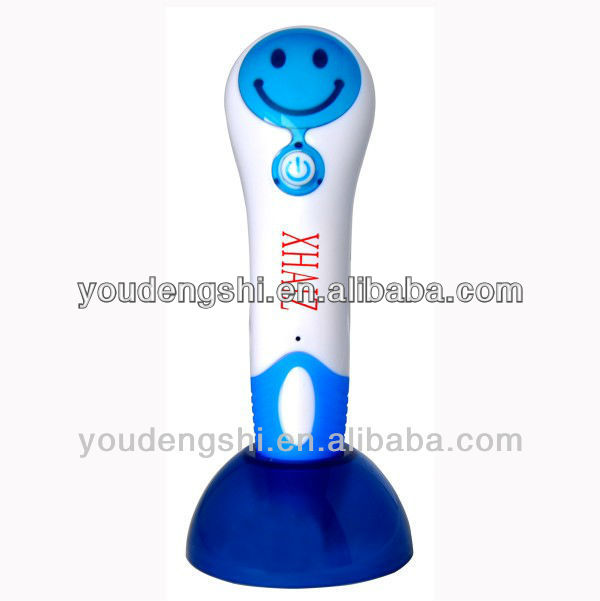 2013 Hot Sale ! XHAIZ CUSTOMIZED PLASTIC PENS FOR PROMOTION