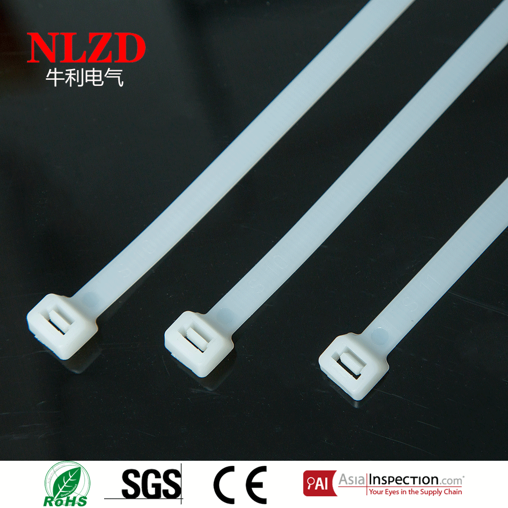 Strong Zip Ties, Strong Zip Ties Suppliers and Manufacturers at ...