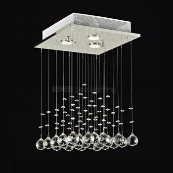 Vaille crystal chandelier chandelier shops in dubai cheap modern vaille crystal chandelier chandelier shops in dubai cheap modern chandelier 2103249 aloadofball Choice Image