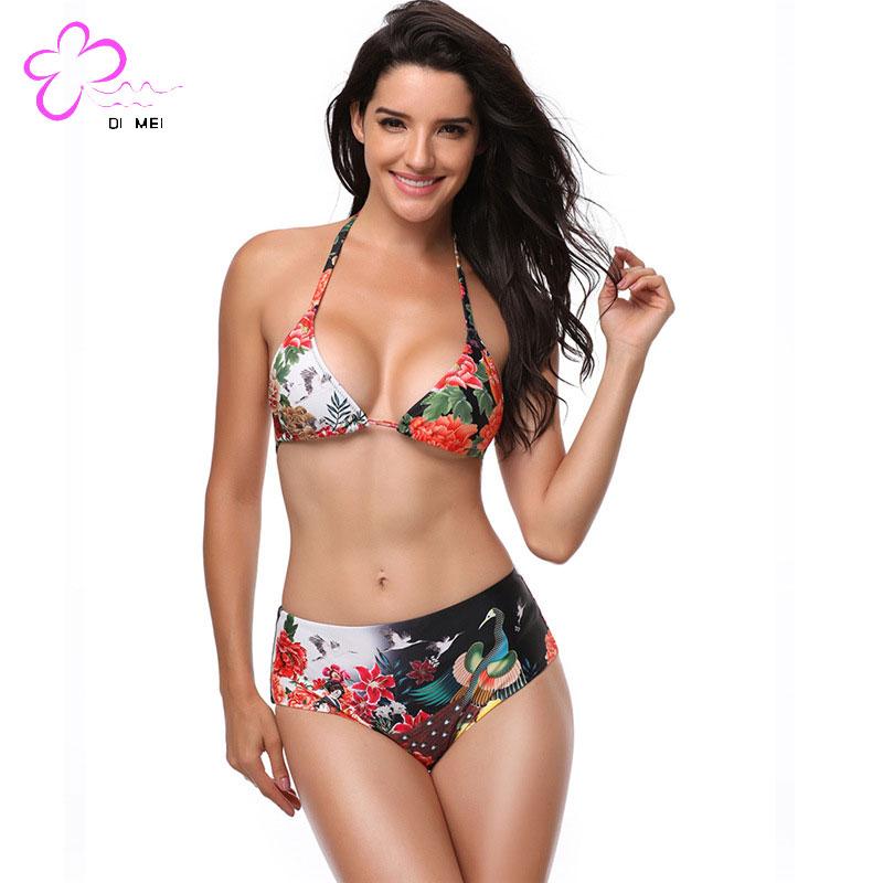 63b871cfba Bikini Cups Wholesale