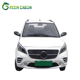 5 doors 4 seats mini suv energy saving electric car