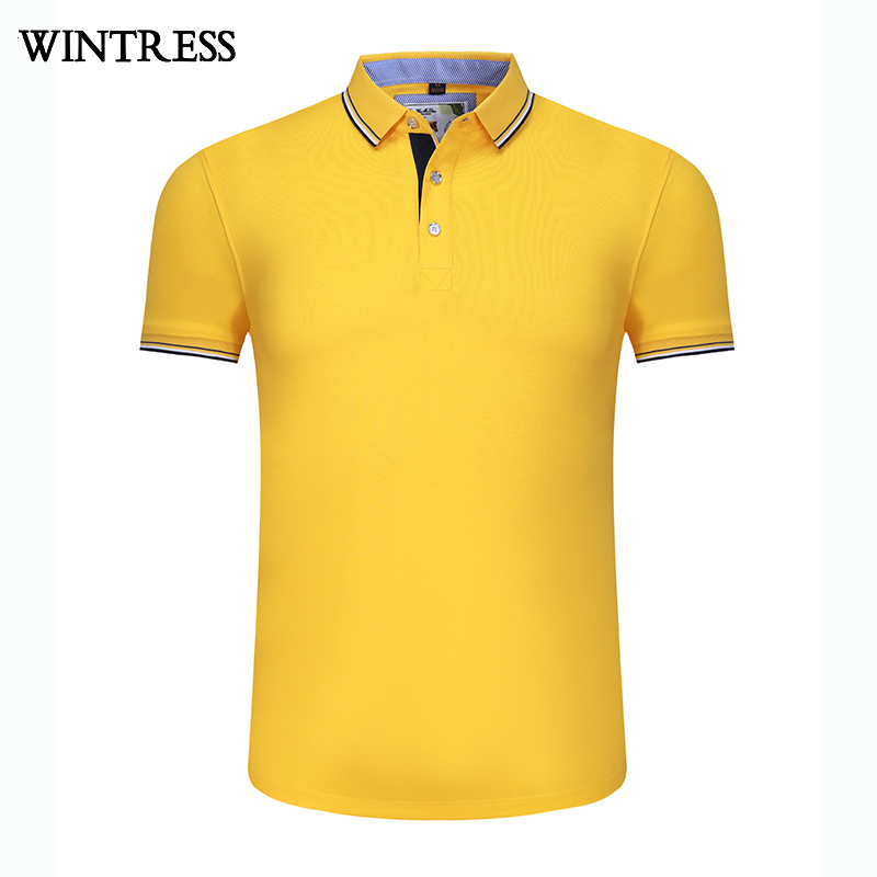 5fdea328 Wintress Wholesale bulk polo shirts,polo shirt embroidered custom/men polo  t shirts 100% cotton