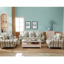 Drawing room interior design wedding sofa pictures of wooden sofa designs