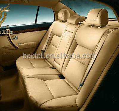 Hot Sale Foiled PVC Leather for Modern Upholstery, Seats Cover, KTV Adornment, RoomWall Decoration,Bags and Shoes Making