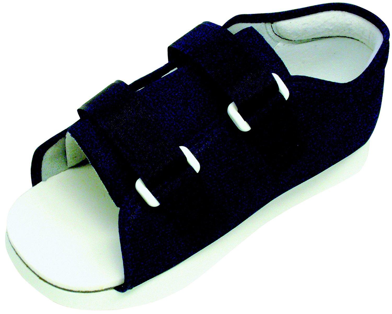 Poco Adidas Scarpa, Per Le Donne, Per Le Donne, Affari Sulle Scarpe Adidas