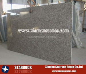 Color Granite Rock Color Granite Rock Suppliers And Manufacturers
