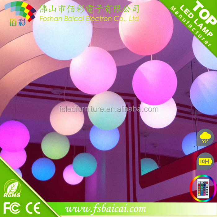 Hanging Ball Lights, Hanging Ball Lights Suppliers And Manufacturers At  Alibaba.com