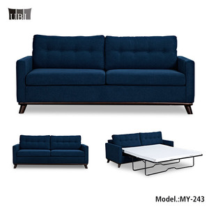 Remarkable China Home Queen Sofas Wholesale Alibaba Beatyapartments Chair Design Images Beatyapartmentscom