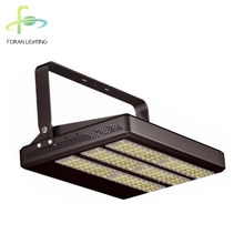 High lumen professional floodlight ip65 ip67 ip68 outdoor 400w led flood spot light with motion sensor