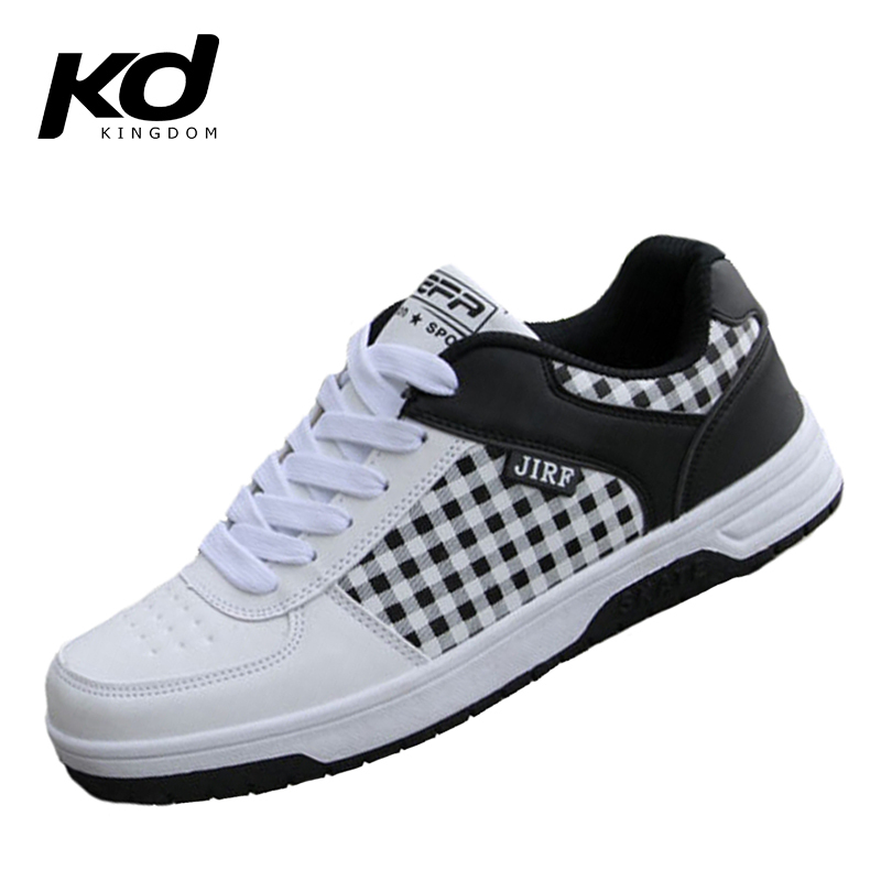 2015 Autumn Mens Shoes Men's Sport Shoes Mens Fashion Sneakers Breathable Casual huarache  zapatillas chaussure femme