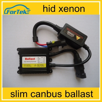 Good Quality Slim Canbus Hid Xenon Ballast Repair - Buy Slim Canbus Hid  Xenon Ballast,Hid Xenon,Xenon Hid Ballast Repair Product on Alibaba com