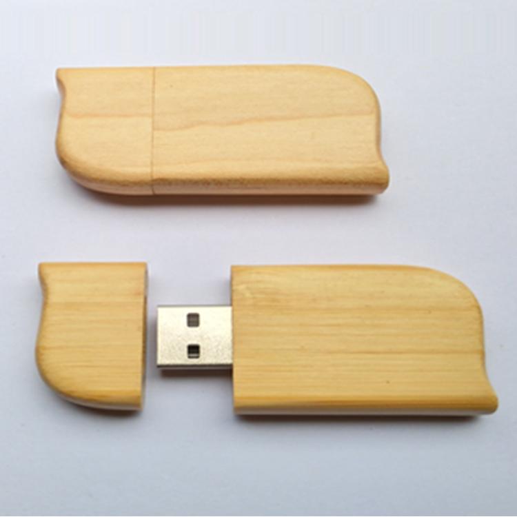 Đáng tin cậy và Tốt ổ đĩa flash usb 128 gb tre gỗ Đĩa Ổ Usb 3.0 pendrive
