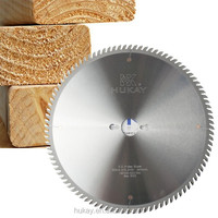 Best work cutting saw blade 10 inch tcf and atb teeth for woodworking
