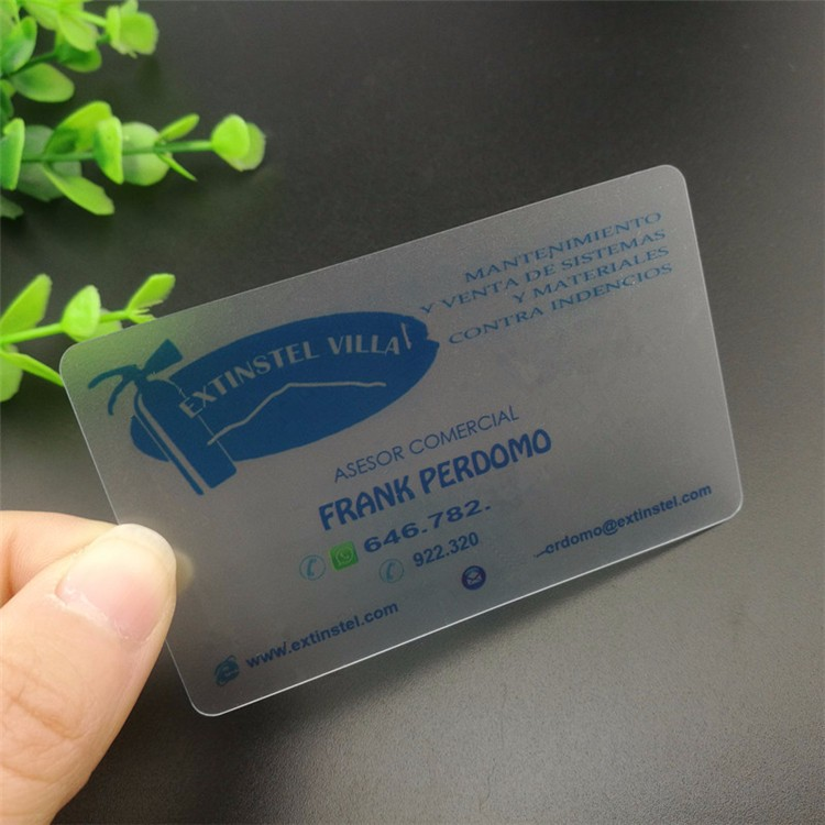 Custom Design Plastic Mirror Business Cards Golden Vip Card Nail Art ...