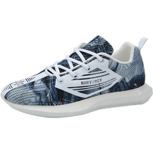 Durable barata <span class=keywords><strong>de</strong></span> la India <span class=keywords><strong>de</strong></span> acción <span class=keywords><strong>de</strong></span> Deporte <span class=keywords><strong>Zapatos</strong></span>