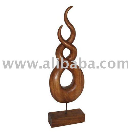 encuentre el mejor fabricante de figuras abstractas de madera y figuras abstractas de madera para el mercado de hablantes de spanish en alibabacom