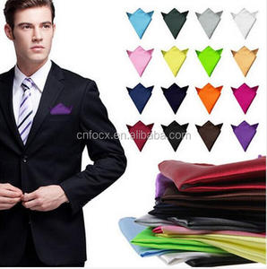 e3c207eb0b215 Pocket Squares, Pocket Squares Suppliers and Manufacturers at Alibaba.com