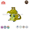 ICTI approved manufacturer promotional pop eye animal toy