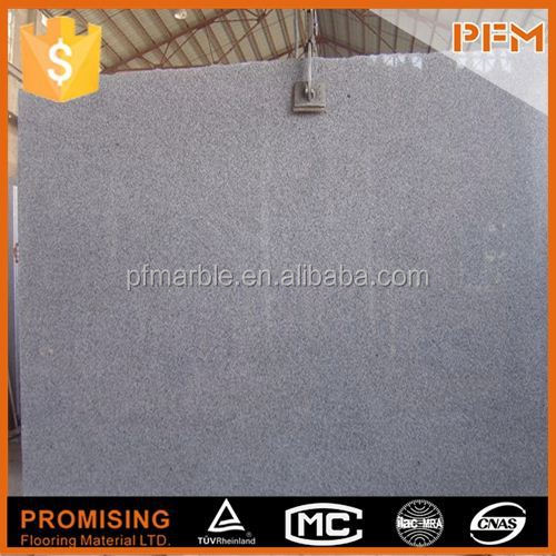 five star hotel wall oyster pearl granite