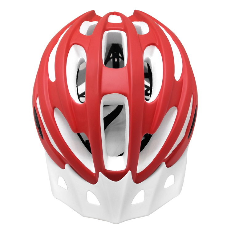 Stylish-Bike-Helmets-For-Women