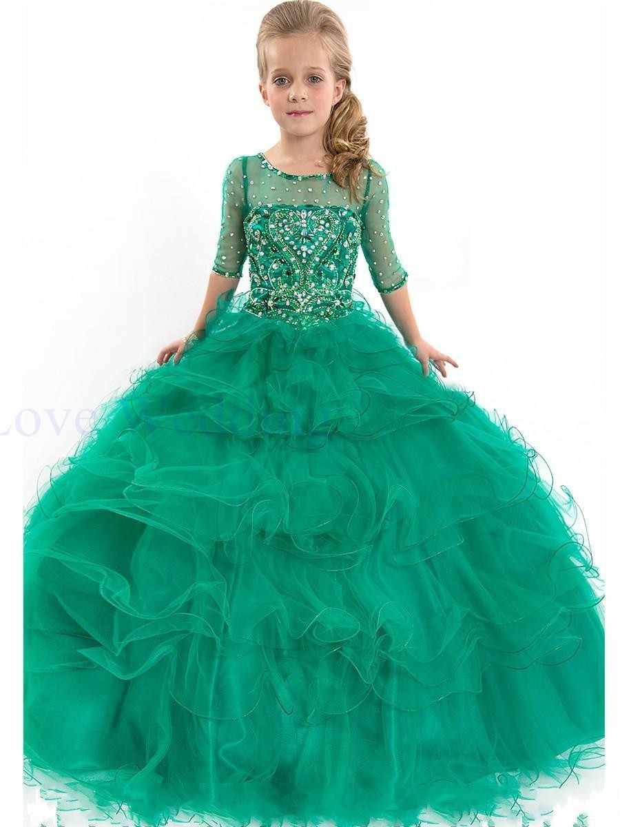 Cheap Gown Patterns For Girls, find Gown Patterns For Girls deals on ...