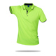 Wintress Wholesale price custom 100% cotton polo t shirt,New design cheap mens polo shirt