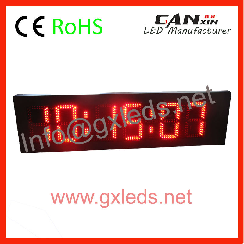 alibaba <strong>express</strong> remote control led minute countdown timer