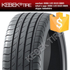 Cheap chinese tires brand Kebek Triangle Sinorient