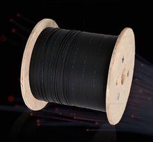 Factory Price FTTH Fiber Optical Cable 1km Price