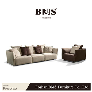 Home furniture sofa prices living room velvet 3 seater 1+2+3 sofa set
