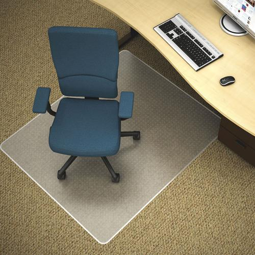 Hot Sell Office Chair Hardwood Floor Protector Carpet Protectors