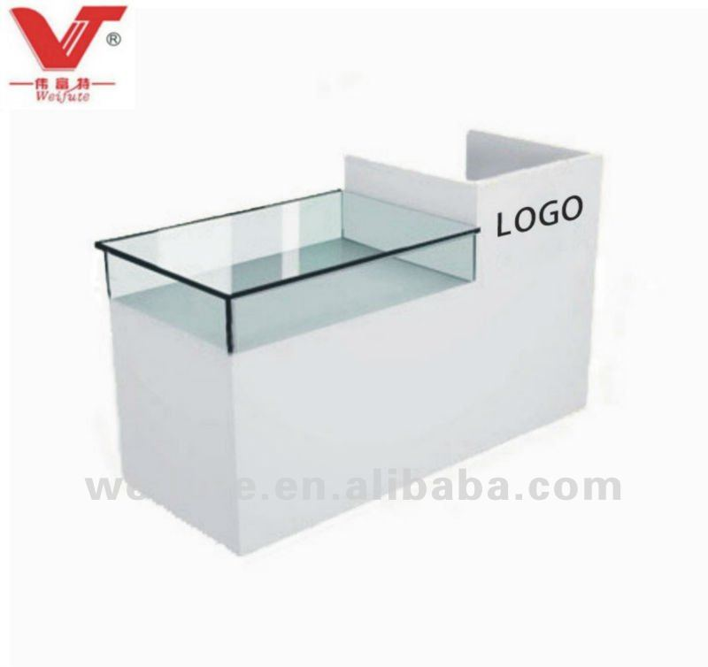 Boutique Counter Desk Product On Alibaba