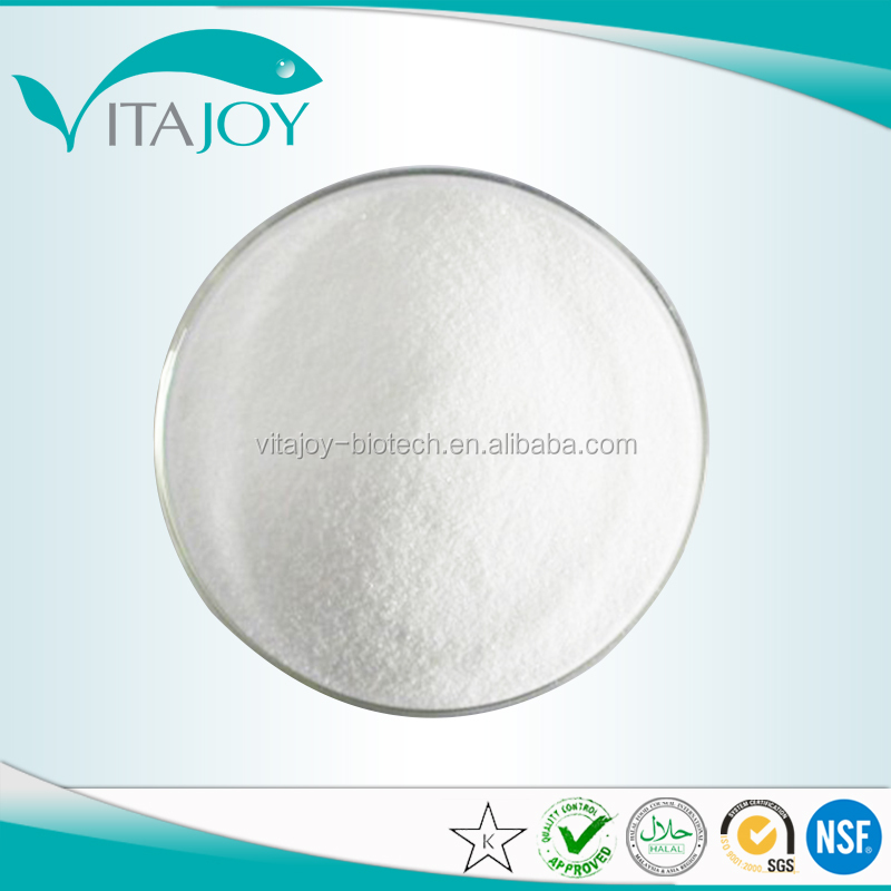 High quality pure 99% Indole 3 carbinol (I3C) for weight loss and antineoplastic agents with Benzene Free!