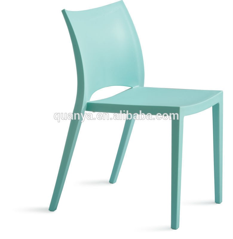cheap price high quality plastic dining chairs for dining room buy