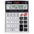 Durable Multifunctional 12 digits Desktop Graphic Calculator