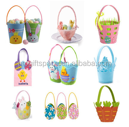2018 hot new products for easter decoration alibaba china supplier 2018 hot new products for easter decoration alibaba china supplier wholesale chicken shaped decorative felt easter negle Image collections