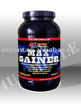 sports supplements wholesale bodybuilding supplements mass gainer