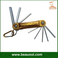 Buy Electric hex key wrench non sparking in China on Alibaba.com