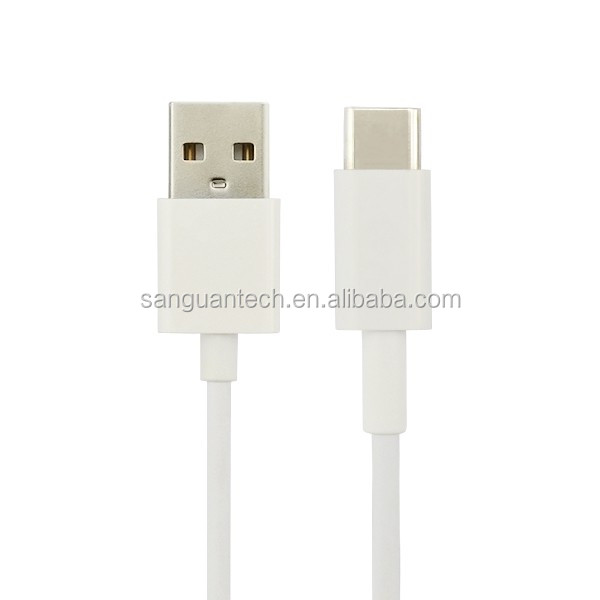 usb 31 type c cable to usb 2.0 standard type a cable for 5X/6P/G5/Note 7