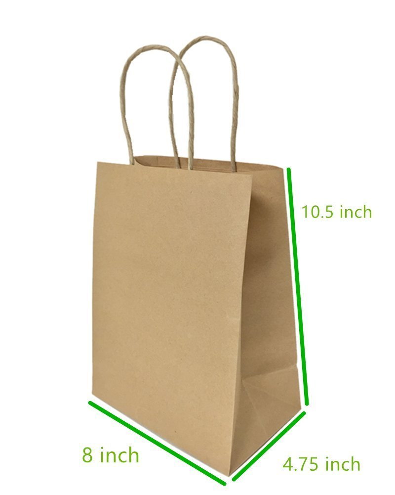 Cheap Paper Shopping Bag Template, find Paper Shopping Bag Template ...