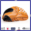 Best Price High Quality Sports Protector Baseball Gloves
