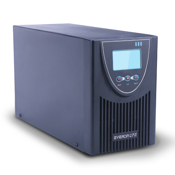 1000va power supply battery backup cctv